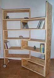 Möbel Aus Osb Platten möbel